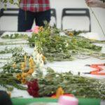 курс Флорист-декоратор в Новосибирске