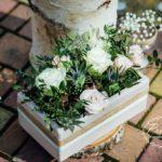 Свадебная церемония в Былине