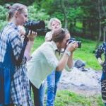 Обучение, курсы по флористике и декору в Новосибирске