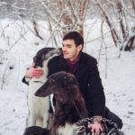 Букет невесты Новосибирск