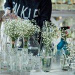 Свадебная церемония пансионат Былина Новосибирск