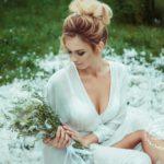 Сборы невесты Новосибирск