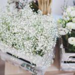 Курсы по флористике и декору в Новосибирске