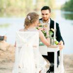 Оформление свадьбы Новосибирск