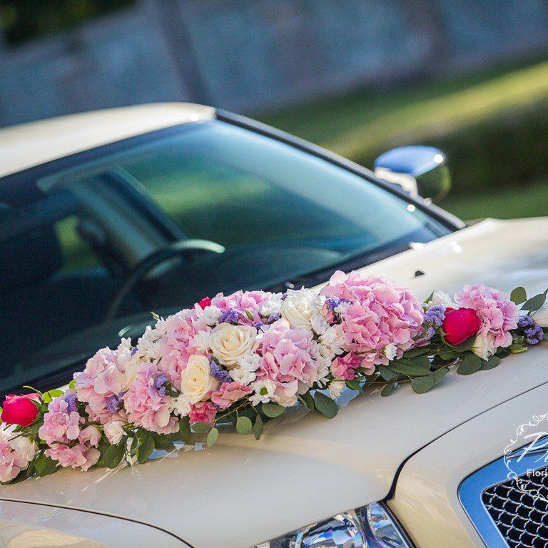 Оформление автомобиля в Новосибирске