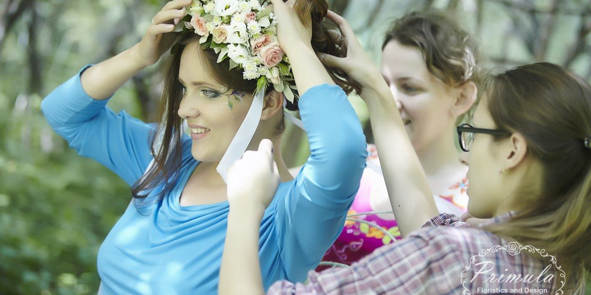 школа флористики в Новосибирске